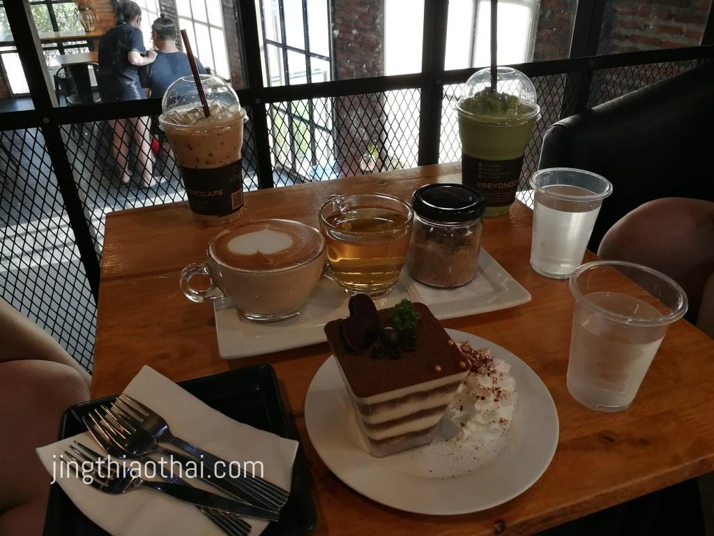 Beyond_Cafe_Dessert